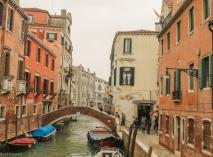 Cavale Venetia