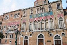 palat Venetia