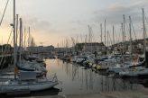 Deauville, Franta
