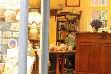 Atelier de faianta, Rouen