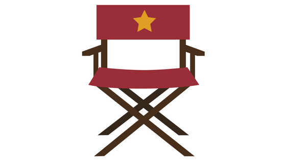 director chaire