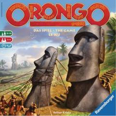 Joc Orongo