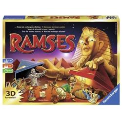 Joc Ramses