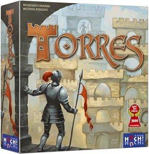 Joc Torres