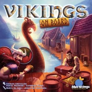 Joc Vikings